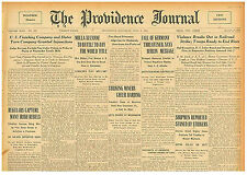IRISH CIVIL WAR REGULARS CAPTURE IRISH REBELS NEWSPAPER JULY 8 1922 2209153WQ B7