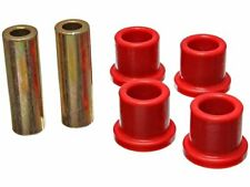 For 2007-2010 Dodge Charger Rack and Pinion Mount Bushing Energy 89314ZQ 2008