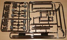 Tamiya 56348 Mercedes-Benz Actros 3363 6x4, 9000847/19000847 CC & EE Parts, NEW