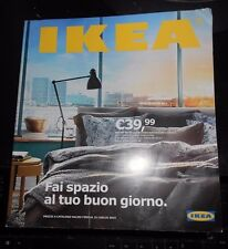 Ikea catalogue 2015-Italy make Space your good day