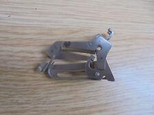 Vintage Singer Sewing Machine Réglable Hemmer pied 201K/99K/66K/15K/185K/319K