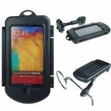 Handlebar Mobile Phone Holders for Samsung Galaxy Note
