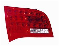 FARO-FANALE POSTERIORE INTERNO DESTRO AUDI A6 AVANT 2004-2008 A LED
