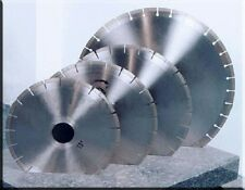 400MM DIAMOND SAW BLADE FOR CONCRETE, BRICK, BLOCK, STONE, PAVER. WET AND DRY