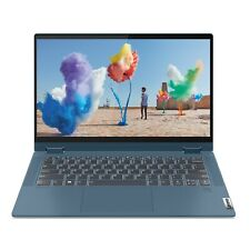 Refurbished Lenovo IdeaPad Flex 5 Ryzen 7 4700U 8GB 512GB 14 Inch Touchscreen  W