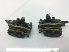 KAWASAKI BRUTE FORCE 750 FRONT BRAKE CALIPPERS 2008