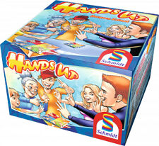 Hands Up - Schmidt spiele 01602