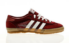 Adidas Originals Mesa de Pimpón Hombre Zapatillas Deportivas para Deporte