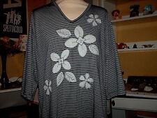 Damen-Shirt Gr. 48
