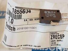 new old stock Preis pro 5 Stück Harting HAN E STI-C Stiftkontakt 09330006105
