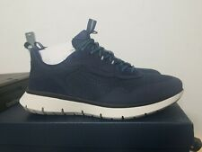 Cole haan zerogrand trainer 11m #2328-A5