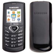 Dummy Samsung E1170 Mobile Cell Phone Toy Fake Replica