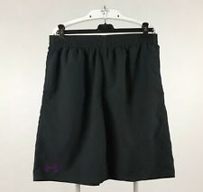Under Armour Men's Shorts With Pockets Size M