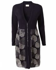 EAST Cotton Long Sleeve Women's Jumpers & Cardigans