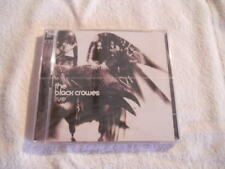 "The Black Crowes ""Live"" 2cd Live V2 Records New Sealed"