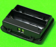 AA Battery Case For Yaesu Two Way Radio VX-5R VX-6R VX-7R VX-6E as FBA 23