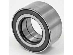 For 2006-2007 Mercedes C350 Wheel Bearing 65114VK 4Matic Wheel Bearing