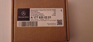 Mercedes projector kit A1778200201