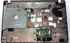 New and original Acer Aspire 5741Z 5741ZG 5551 palmrest upper cover 60.R5202.001