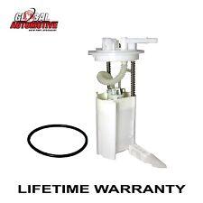 New Fuel Pump Assembly 2001-2005 Saturn L100 L200 L300 LW200 LW300 GAM467