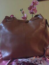 Elegant CHANCEBANDA Women's XL Double Handle Tote Handbag Purse