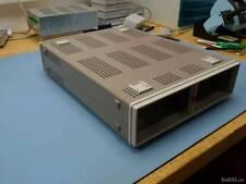 Hameg HM8001 Rack pour deux module serie HM8000