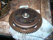 suzuki lt250 lt250ef quadrunner one way starter clutch set gear  lt250E 85 86
