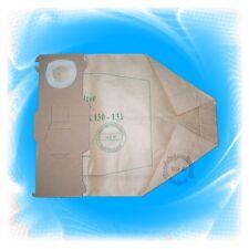 Saccheto Aspirapolvere - Filtro per Vorwerk Kobold >> 130 / 131 << (6032)