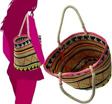 Handbag Shoulderbag Esprit Women's Summer Bag Material Soft Multicolour