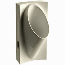 *Waterless Urinal Kohler 4918-96 Steward water-less