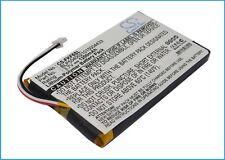 Batería de Li-Polymer de Falk F3 F4 F6 F12 New Premium calidad