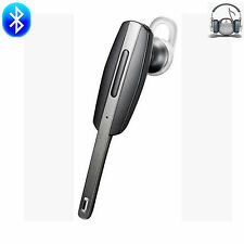 Wireless Bluetooth Stereo Headset Headphone For Samsung Galaxy S6 S5 Note 4 3 2