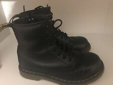 Doc Martens boots Toddler 11