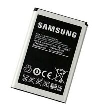 EB504465VU Battery Samsung i5800 s8530 s8500 i8910 Omnia HD Wave S8500 A8