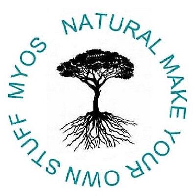 MYOS Natural