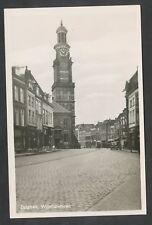 Zutphen  Wijnhuistoren
