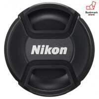 NEW Nikon Front lens cap LC-67 for filter diameter 67 mm Japan