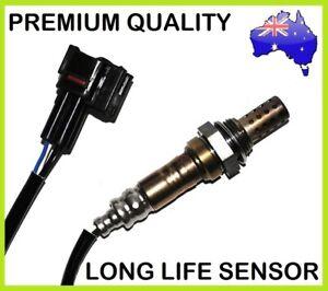 Oxygen Sensor O2 For Suzuki Liana RH418 Type IV V Ignis Cruze Grand Vitara N32A