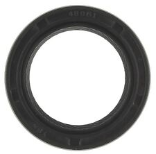 Victor 48061 Timing Cover Seal
