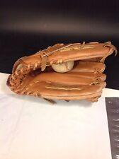 "New listing DUNLOP 889/518 MVP Baseball Glove Right Throw RHT 13"" + free baseball"
