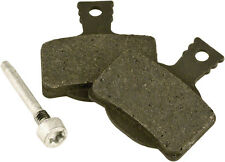MAGURA MT PERFORMANCE TYPE 7.1 DISC BICYCLE BRAKE PADS
