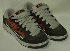 RBK Men's Tennis Shoes Size 13 EUC