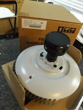 ONCAM GRANDEYE HALOCAM 360˚ Surveillance Camera GD001A Dome Indoor Ceiling Mount