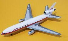 Aeroclassics 1:400 Garuda Indonesia DC-10-30 PH-DTL