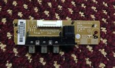 "Placa lateral Av EAX34978803 EBR36727801 para LG 37LC55-za 37LC55 de 37"" LCD TV"