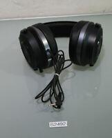 Razer Thresher Gaming Headset, Kabelloser Over-Ear Kopfhörer (S2492-R40)