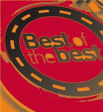 Best of weinfundus! 18 de nos meilleurs bordeaux rouges avec 6 bouteilles 2009er