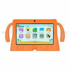 """XGODY Android 8.1 Tablet PC 7"""" INCH 16GB/32GB 4-CORE HD IPS Dual Camera for Kids"""