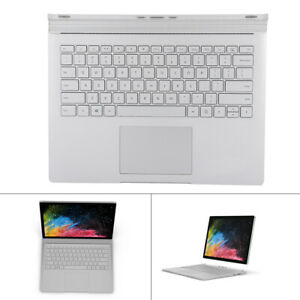 OEM Genuine Keyboard Dock Replacement For Microsoft Surface Book 1st Base 1704