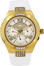 Reloj guess viva W0327L1 swarovski P.V.P. 170 euros mejorofertarelojes
